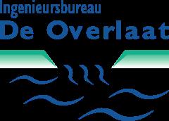 Ingenieursbureau De Overlaat